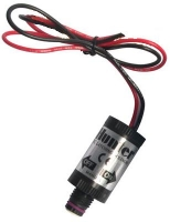 Hunter 9-12V DC Latching Solenoid for all Hunter Valves