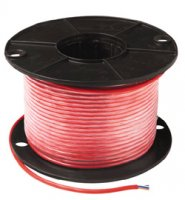 0.5mm 5 Core 50m Solenoid Wire