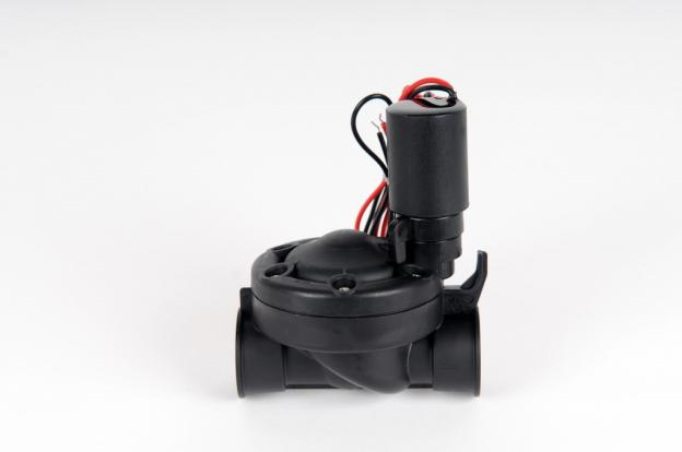 All Products : Bidgee Pumps & Irrigation, Your Online Store