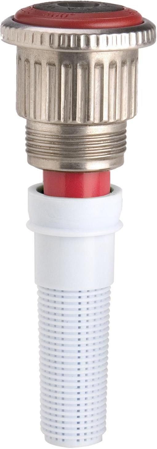 Hunter MP2000 360D (Red) Nozzle Female Thread - Click Image to Close