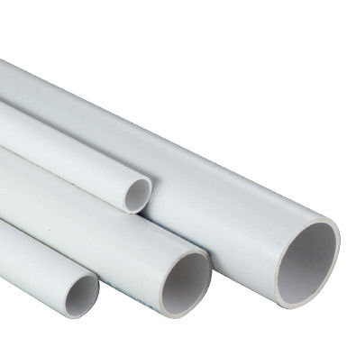 Pvc Pipe Fittings Bidgee Pumps Irrigation Your