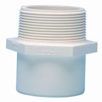 PVC Pressure Fittings : Bidgee Pumps & Irrigation, Your
